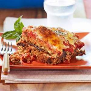 Image credit: http://www.eatingwell.com/recipes/make_ahead_eggplant_parmesan.html